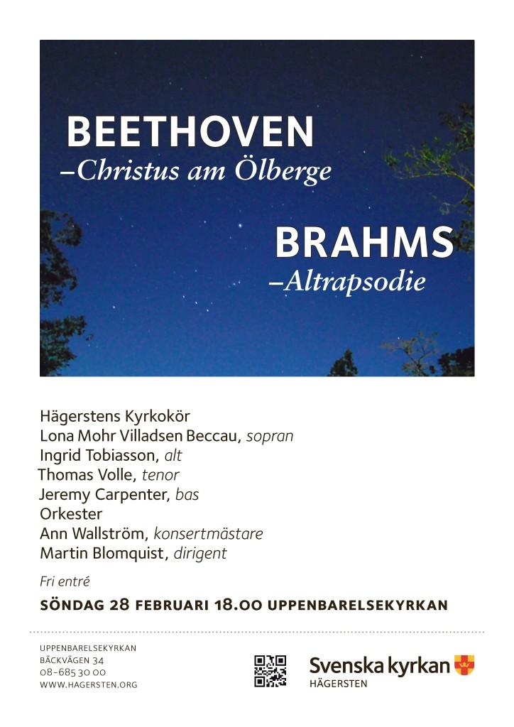 UPP_Beethoven_160228